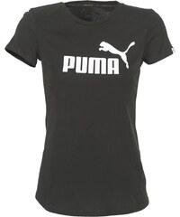 Puma T-shirt ESS NO1 TEE W