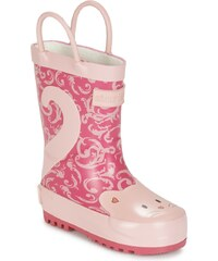 Start Rite Bottes enfant PUSS IN BOOTS