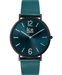 Montre Ice-Watch City Tanner - Green 41mm