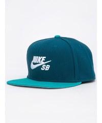 Nike SB Icon Pro Green