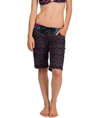 Kraťasy dámské WOOX Shorts Camarilla