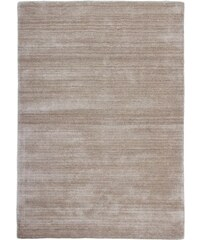 Kusový koberec WELlINGTON 580 IVORY, Rozměry 120x170 Obsession