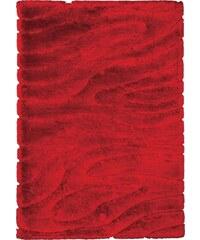 Kusový koberec Impulse 5788/7107, Rozměry 80x150 Tulipo