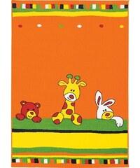 Kusový koberec Joker 62, Rozměry 80x150 Tulipo