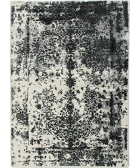 Kusový koberec MAYA 484 SILVER, Rozměry 80x150 Obsession