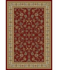 Kusový koberec TASHKENT 170P, Rozměry 120x180 Oriental Weavers