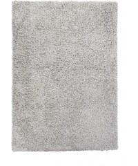 Kusový koberec PRIM SH070/GR2 L. Grey, Rozměry 60x110 Sofiteks