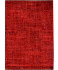 Kusový koberec ARMONI J189/7115, Rozměry 120x170 Bade