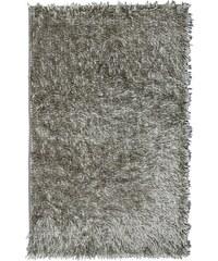 Koupelnová předložka RASTA MICRO šedá, Rozměry 50x80 BO-MA
