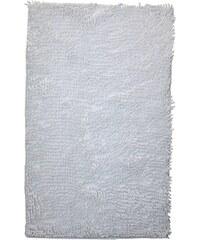 Koupelnová předložka RASTA MICRO bílá, Rozměry 50x80 BO-MA