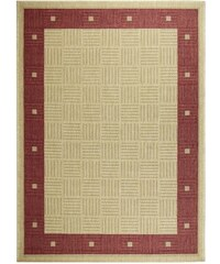 Kusový koberec SISALO/DAWN 879/O44P (J84D), Rozměry 66x120 Oriental Weavers
