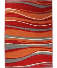 Kusový koberec Portland 1598 Z23 R, Rozměry 67x120 Medipa (Merinos)
