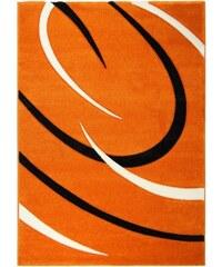 Kusový koberec HAWAII 667 Orange, Rozměry 120x170 Ayyildiz Teppiche