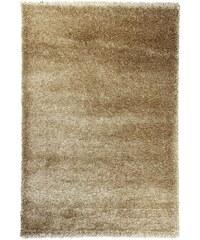 Kusový koberec Bursa coffee, Rozměry 60x110 Sofiteks