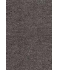 Kusový koberec Riva 3200 grey, Rozměry 80x150 Ayyildiz Teppiche