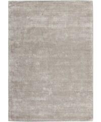 Kusový koberec BELUGA 520 TAUPE-NATURLINE, Rozměry 120x170 Obsession