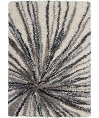 Kusový koberec JAMAICA 603 CAMEL, Rozměry 80x150 Obsession