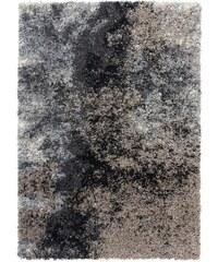 Kusový koberec JAMAICA 601 CAMEL, Rozměry 80x150 Obsession