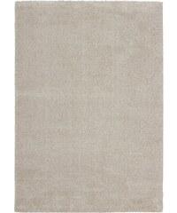 Kusový koberec ORLANDO BASIC 500 IVORY, Rozměry 80x150 Obsession
