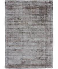 Kusový koberec MAORI 220 SILVER, Rozměry 120x170 Obsession