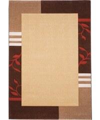 Kusový koberec Moderno 549/367, Rozměry 66x110 Tulipo