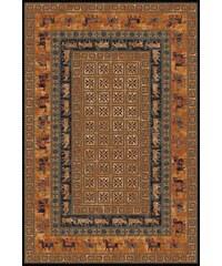 Kusový koberec Royal Keshan 10660/3066, Rozměry 80x160 Tulipo