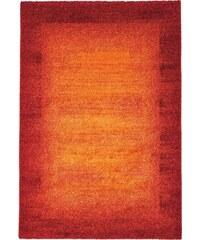 Kusový koberec Nepal 3155/terra, Rozměry 60x100 Tulipo