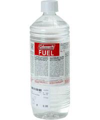 Coghlans Benzin 1 L 6,95 Euro / Liter