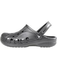 Baya Crocs