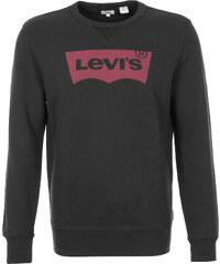 Levi's ® Graphic Crew B Sweater caviar
