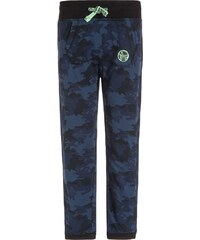 OVS Jogginghose medium blue