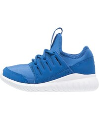 adidas Originals TUBULAR RADIAL Sneaker low blue/white