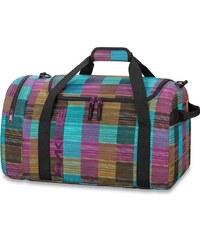 cestovní taška DAKINE - WomenS Eq Bag 51L Libby (LIBBY)