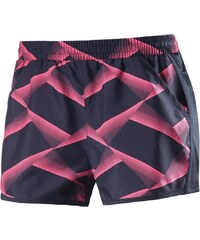 Under Armour Fly By Laufshorts Damen