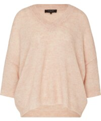 SELECTED FEMME Pullover SFLIVA
