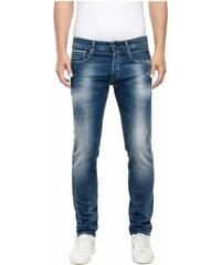 REPLAY Straight Jeans Ronas
