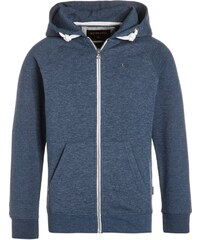 Quiksilver EVERYDAY Sweatjacke dark denim