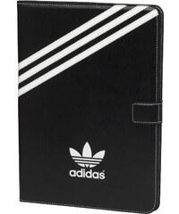 adidas Originals Herren iPad Air Sd Case Schwarz