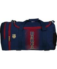 SunCe Velká taška přes rameno + batoh - FC Barcelona