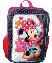 SunCe Junior batoh - Disney Minnie
