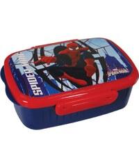 SunCe Box na svačinu - Spiderman