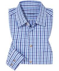 LODENFREY - Trachten-Hemd für Herren