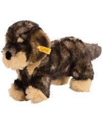Steiff - Moritz Plüschtier Hund für Unisex