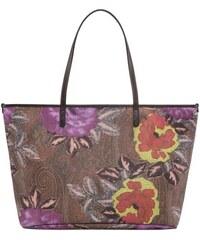 Etro - Handtasche für Damen