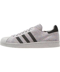 adidas Originals SUPERSTAR 80S Sneaker low solid grey/white