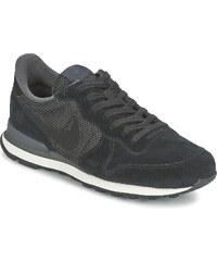 Nike Tenisky INTERNATIONALIST PREMIUM Nike