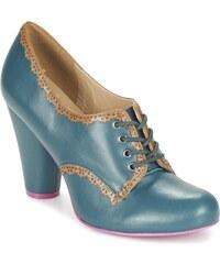 Ankle Boots POSS CHAV von Cristofoli