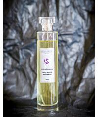 Aroma & Therapy by Stephen Cordina Ylang Ylang & Mandarinka