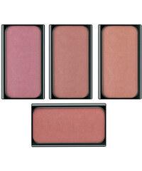 Artdeco Blusher 5g Make-up W - Odstín 10 Gentle Touch