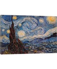 Obraz na plátně - Van Gogh
